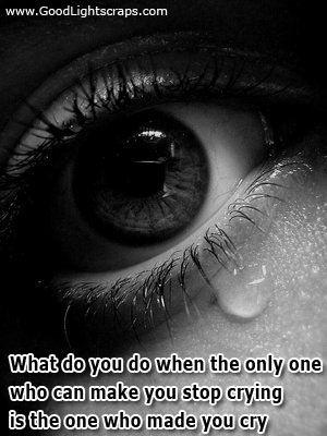 Sad Quotes Heart Broken Sad Quotes Quotes Pinterest Sad