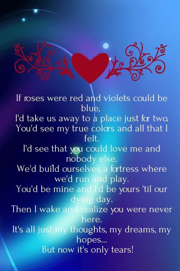 African american love poems