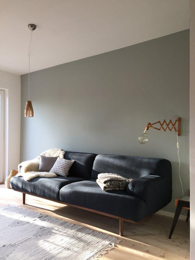 Herbstsonne   Wohnzimmer, Sofa, Couch