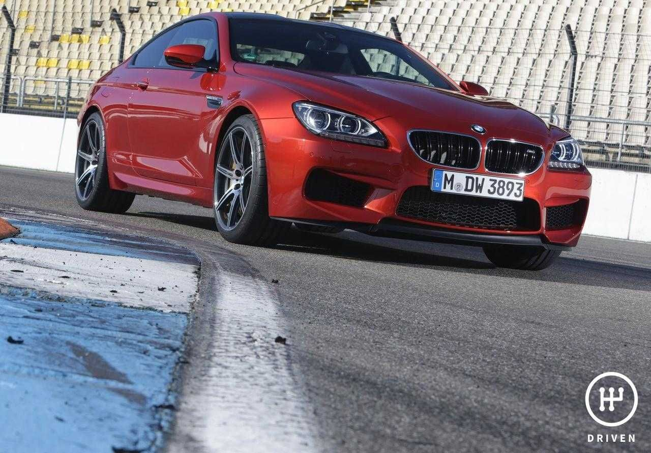 2014 Bmw M6 Coupe Competition Package Bmw M6 Coupe Bmw Bmw M3