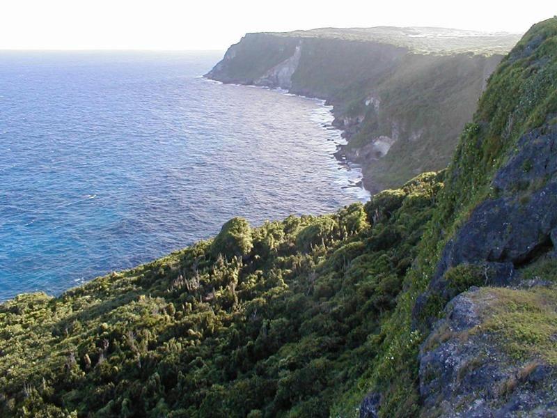Ritidian Point Guam Micronesia Pinterest Guam - Is guam a country