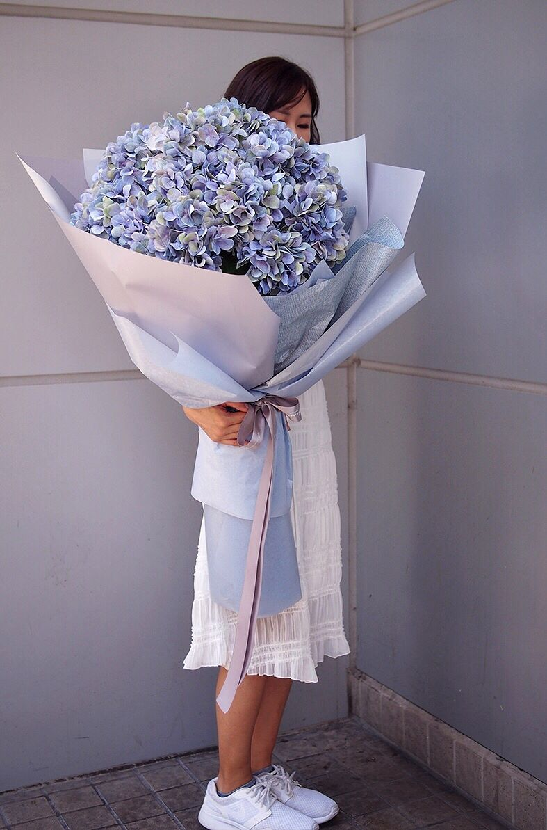 Mega Size Different Price Luxury Flowers Flowers Bouquet Flowers Bouquet Gift