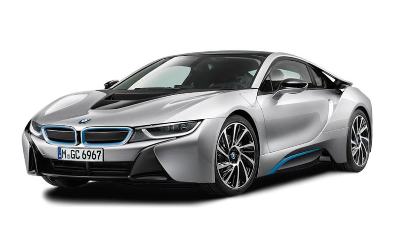 2020 Bmw I8 Review Pricing And Specs Bmw I8 Hybrid Sports Car