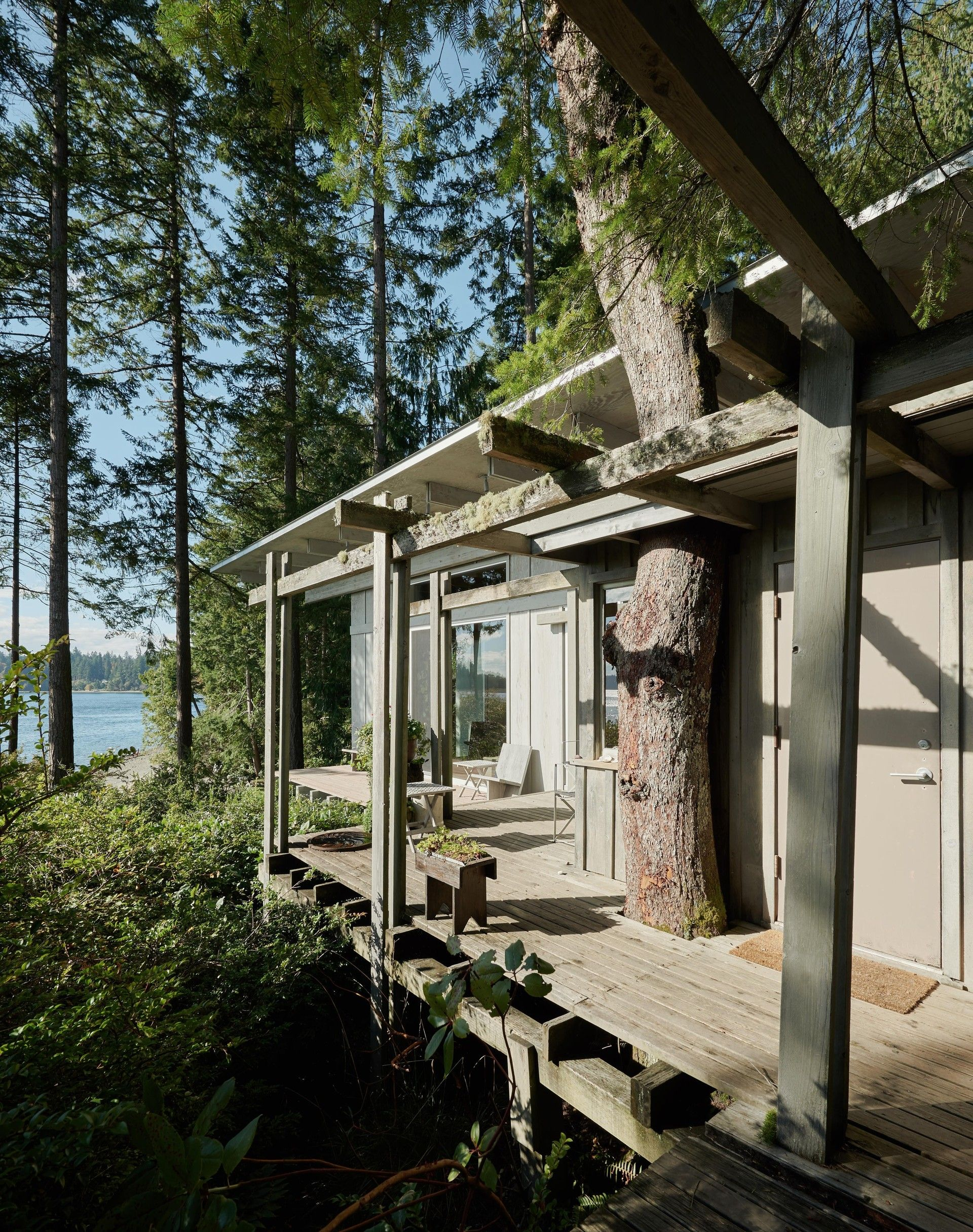 cabin ohio haven lake vacation hemlock com cabins rentals fall tophillcabins seneca at