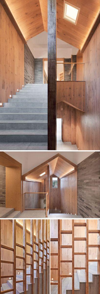 Bild von * Peking, kleines Hotel mit Holzdekor[ Penda ] XinXian Inn Hotel