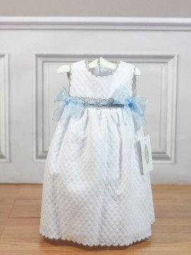 Faldones para Bebe - Ropa de bebés - Les bébés