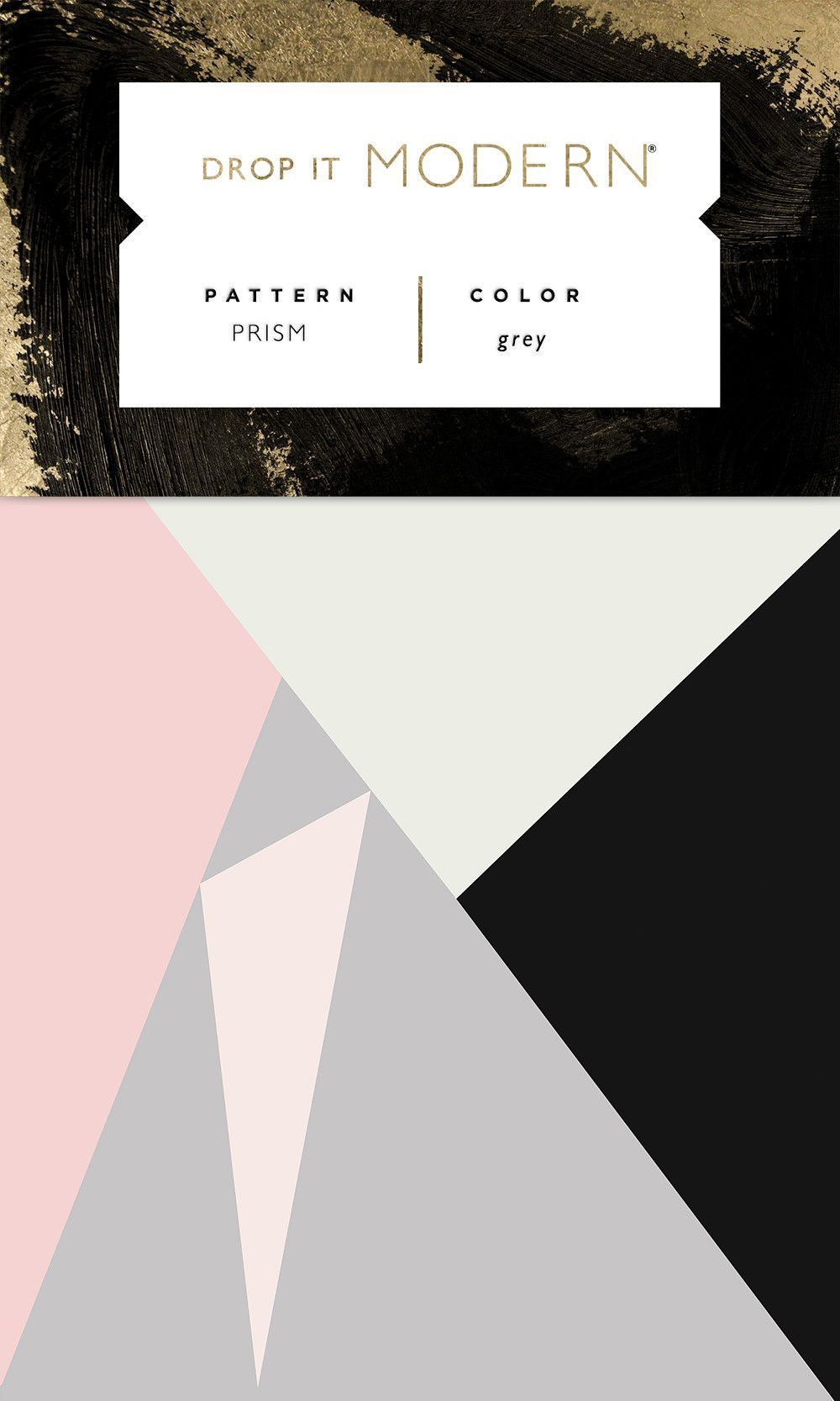 Pinch Pleat Drapery Prism Grey Products Pinterest Products