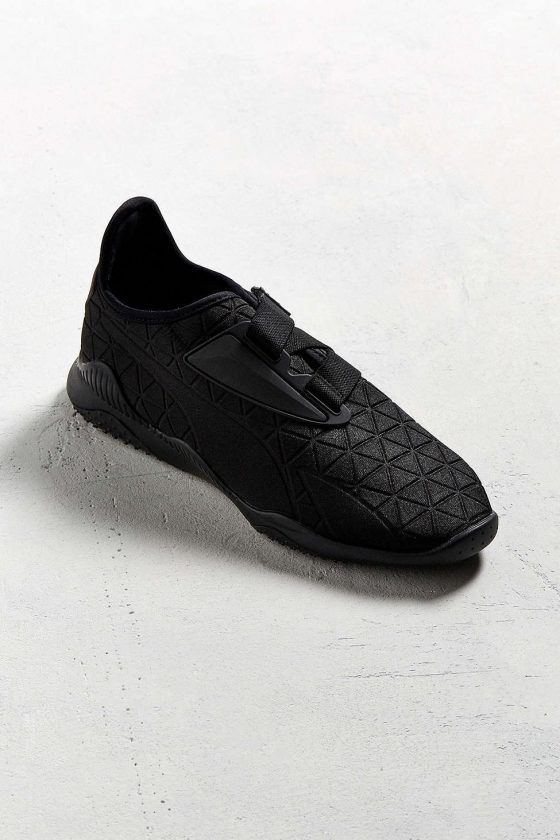 new product d018f 1a787 40744526 001 d Sneaker Boots, Kicks Shoes, Best Sneakers, Sport Outfits,  Shoe Boots,