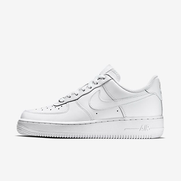 sports shoes ecc11 975c1 Calzado para mujer Nike Air Force 1 07