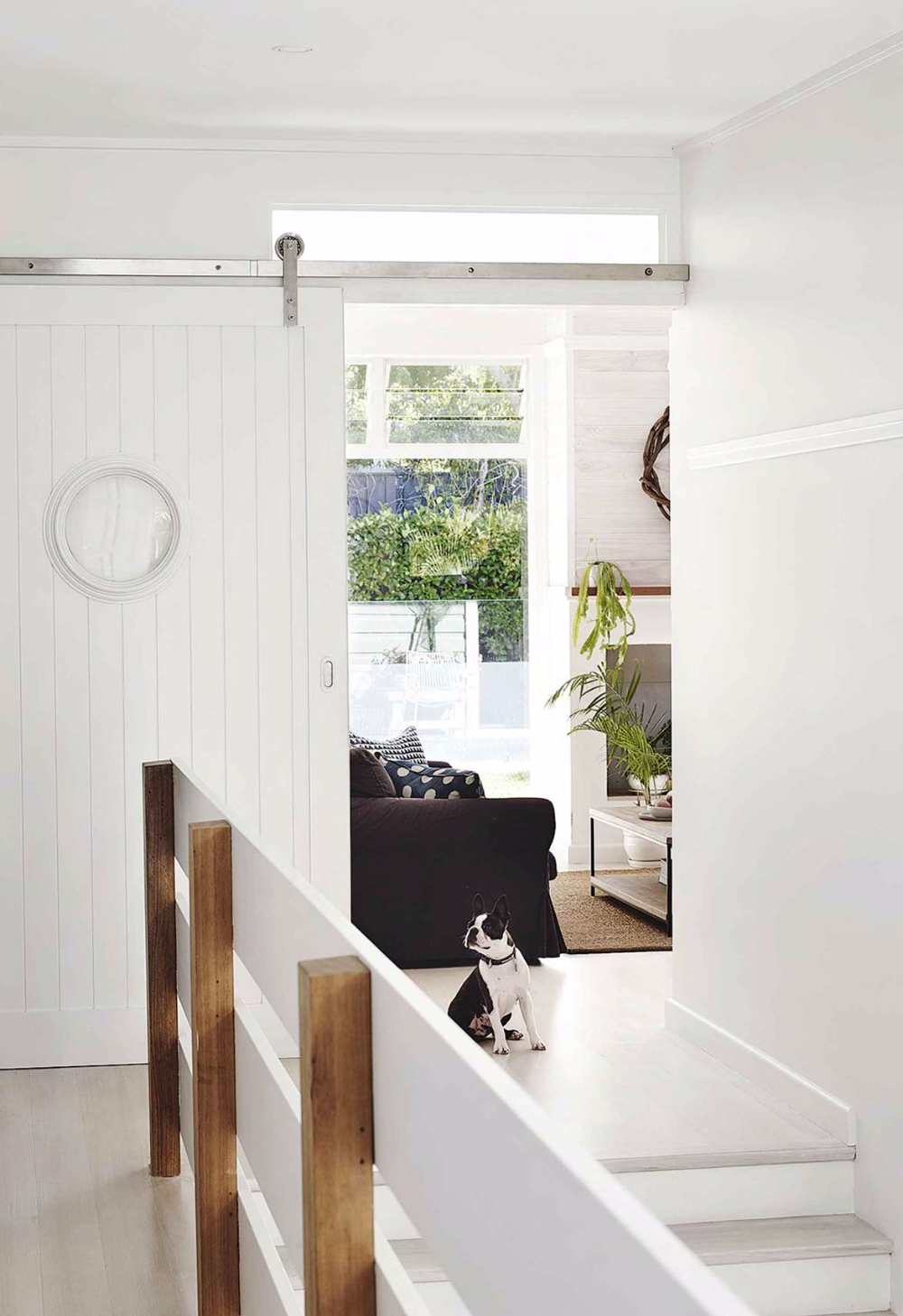 15 barn door ideas and why we're obsessed with them | Home ...