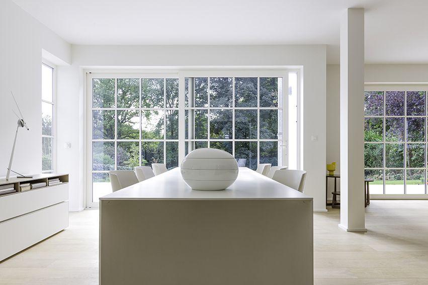 dcoration intrieur dune maison moderne maison contemporaine tpalm tpalm - Deco Interieur Maison Contemporaine