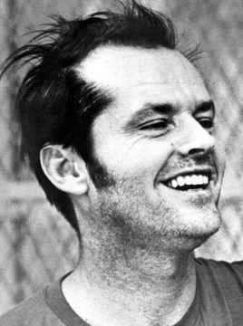 Wie viel ist Jack Nicholson wert