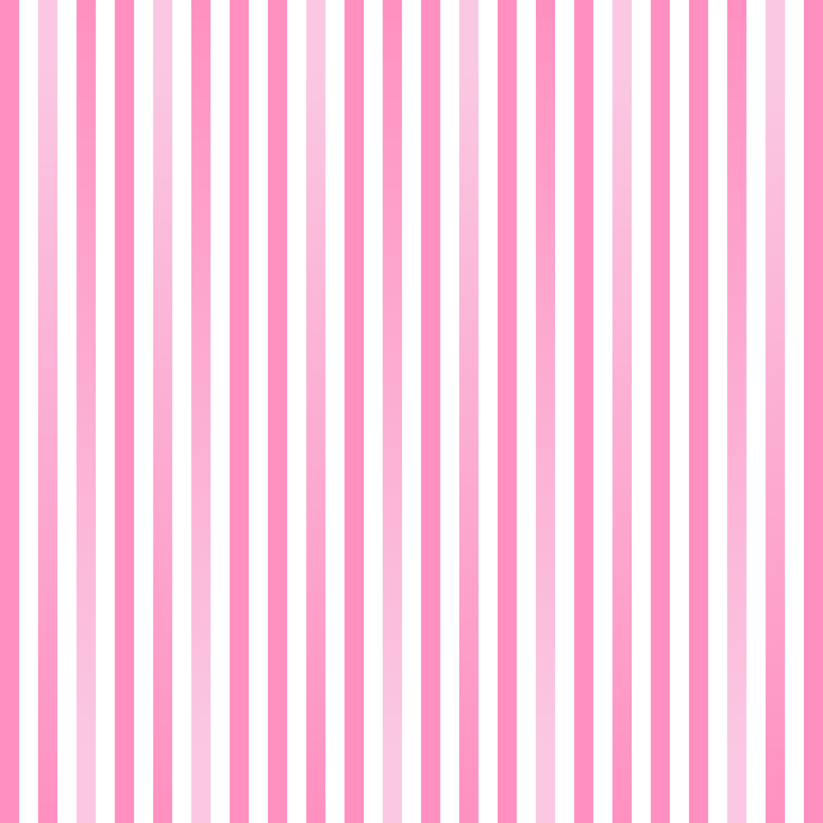 Gifts that say wow fun crafts and gift ideas free pink gifts that say wow fun crafts and gift ideas free pink backgrounds voltagebd Gallery