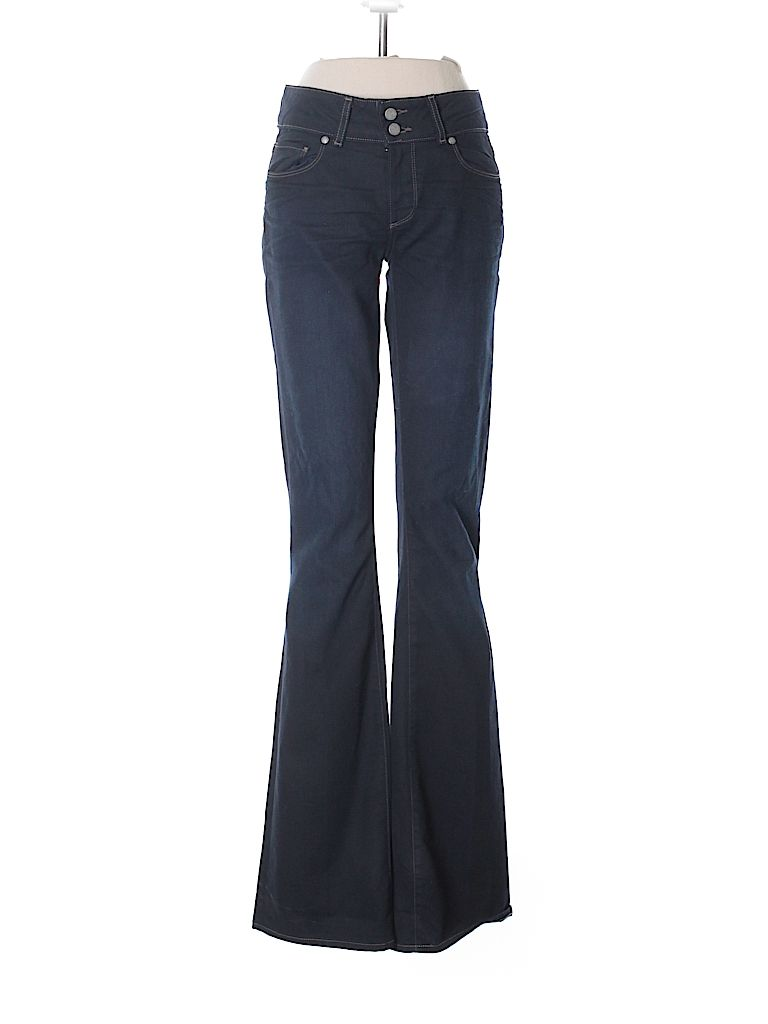 Check it out - Paige  Jeans for $34.49 on thredUP!