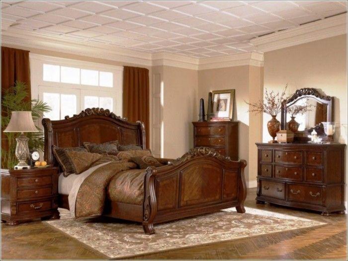 11 Best Practices For Renovating Master Bedroom Interior Ashley Bedroom Furniture Sets Bedroom Sets Furniture King Bedroom Furniture Sets Ashley furniture gold bedroom set