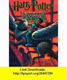 torrent download harry potter books