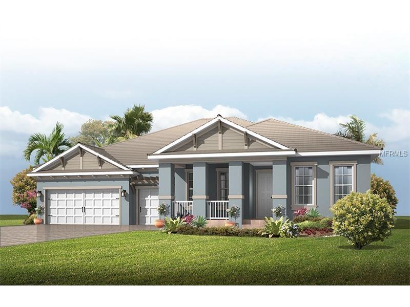 724 Manns Harbor Dr Apollo Beach Fl 33572 Http Kimberly Tampamarketleaders Property 24 T2771408