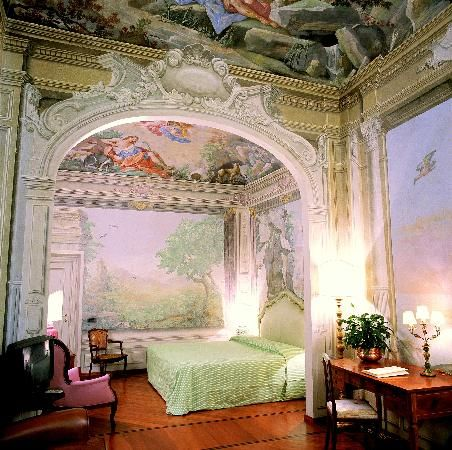 Hotel Tornabuoni Beacci  4.0 of 5 stars  Via Tornabuoni 3, 50123 Florence, Italy  Ranked 82 out of 400+---What does #1 look like?