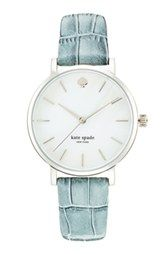 Another Kate Spade watch I love