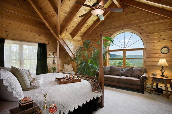 Ohhhhhh....this bedroom.....