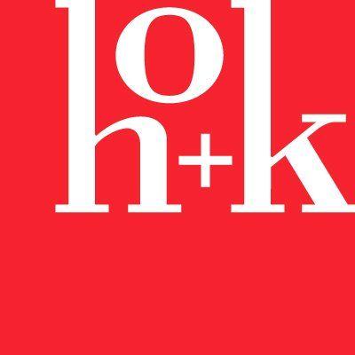 hok logo - Google Search