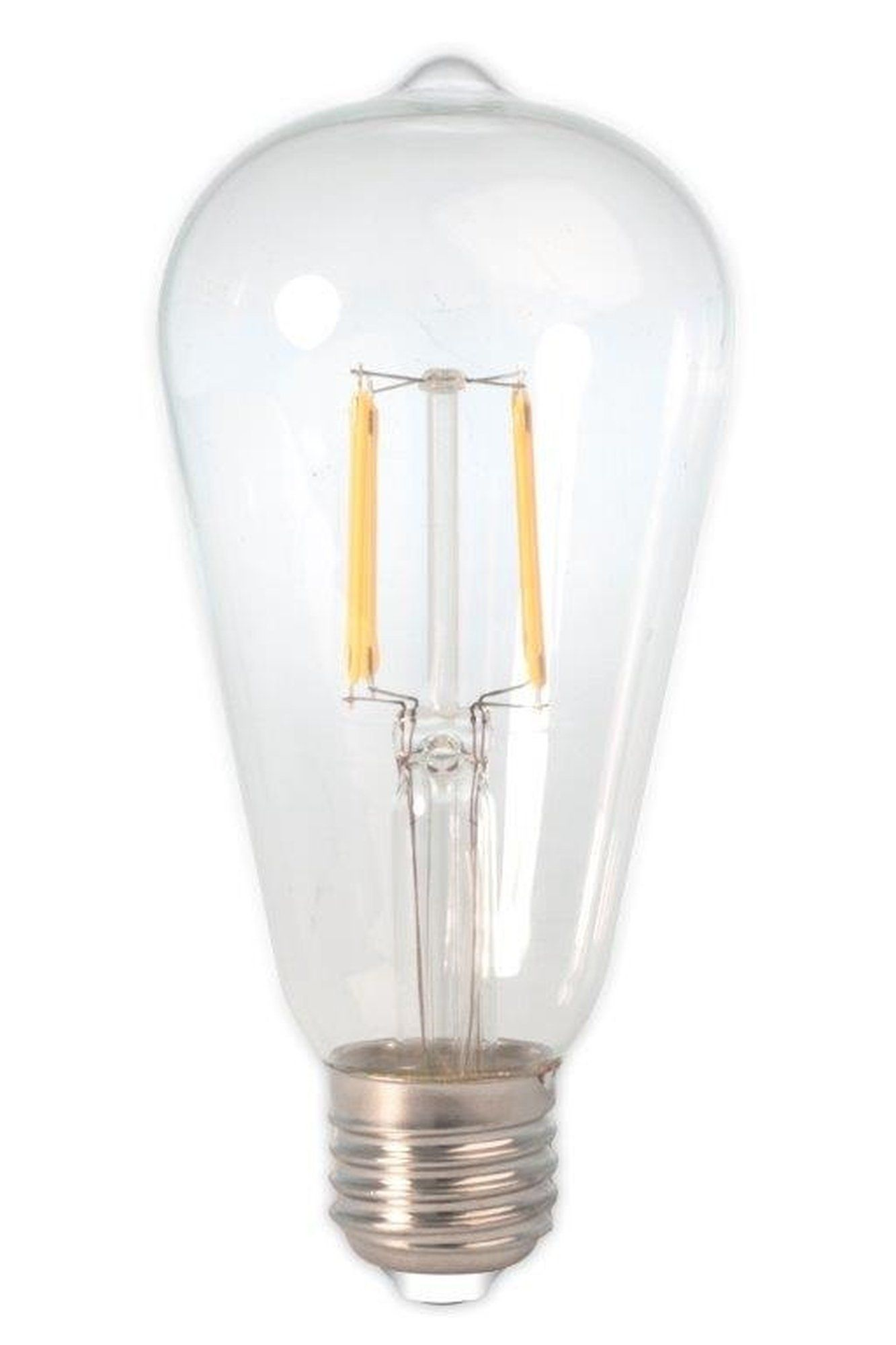 Led Fila Rustiek Wit Kopen Bestel Online Of Kom Naar Een Van Onze Winkels Kwantum Daar Woon Je Beter Van Light Bulb Rustiek Wit Led