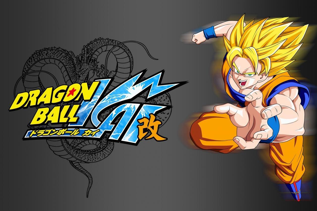 dragon ball z kai backgrounds dragon ball kai wallpaper hd 5