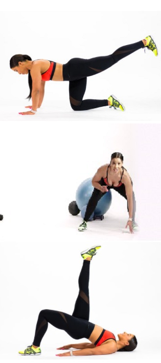 7 min workout youtube, 7 minute workout exercises, 7 minute