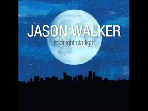 Jason Walker - Hope You Found It Now. Absolutely love this song.