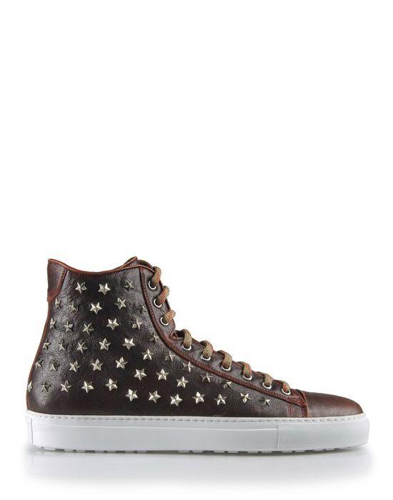 b682f33e76eefa Sneaker DSQUARED2 -  mode  style  fashion  goodlife  fastlife  lifestyle   gentleman
