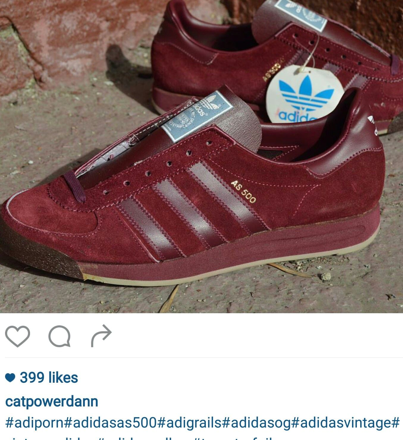 finest selection 2750a 8bca6 Adidas Og, Adidas Shoes, Football Casuals, Vintage Adidas, Fashion Boots,  Fashion