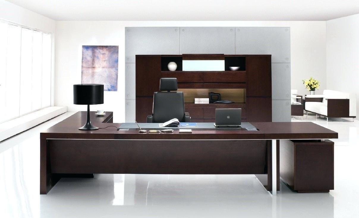 99 Executive Desks Toronto Country Home Office Furniture Check
