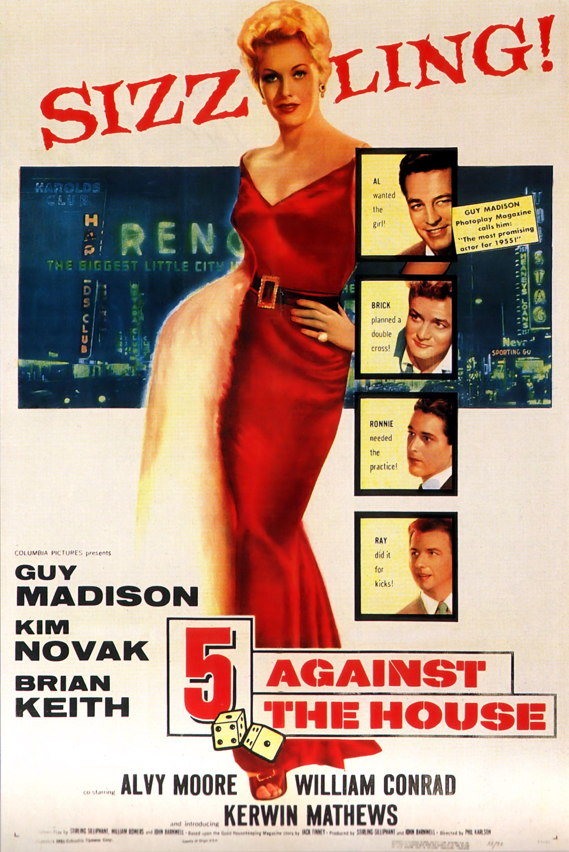 VINTAGE MOVIE POSTEERS | Vintage Movie Art Prints Buy a Poster