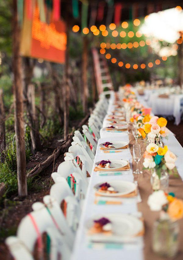 #bodasdecuento #bodascoloristas #weddingdecoration #mallorcaweddingplanner