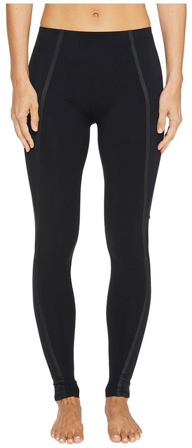 8cab3058e6a9ce Spanx Exposed Mesh Leggings | Products | Mesh leggings, Leggings, Spanx