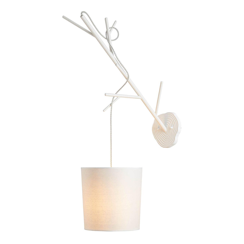 Exklusive Stehleuchten Led Hangeleuchte Hohenverstellbar Stehleuchte Ambiente Deckendose Lampen Trio Led Wandleuchte Deckenfluter Led Led Hangeleuchte