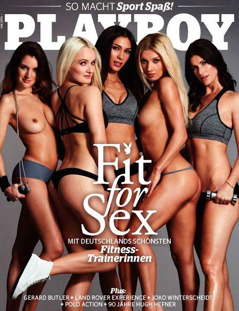Фитнес девочки секс фото 63-315