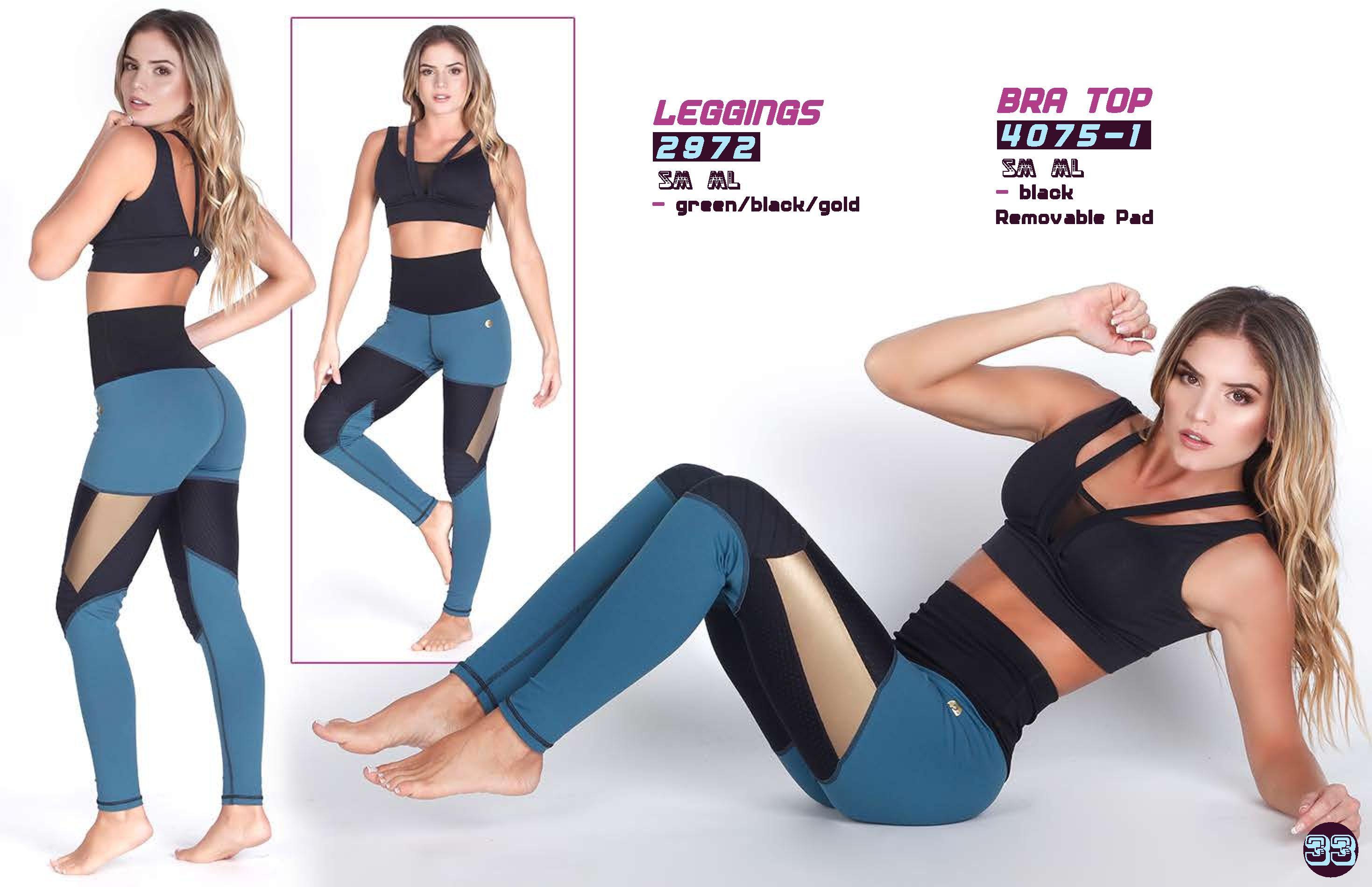 High Waisted Workout Leggings Leggings Online Shop UAE