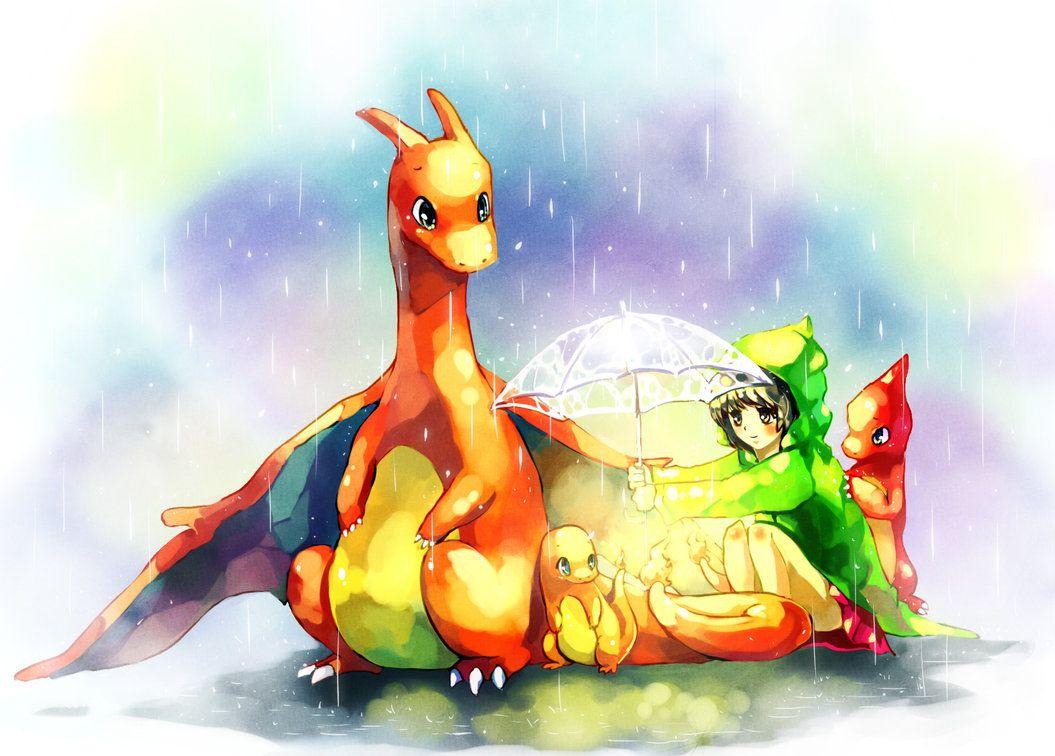 212 best pokemon fire type images on pinterest pokemon sun