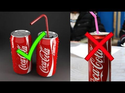 25 Ways You've Been Using Everyday Products Wrong! I Had No Clue!! | Mind Blowing Videos