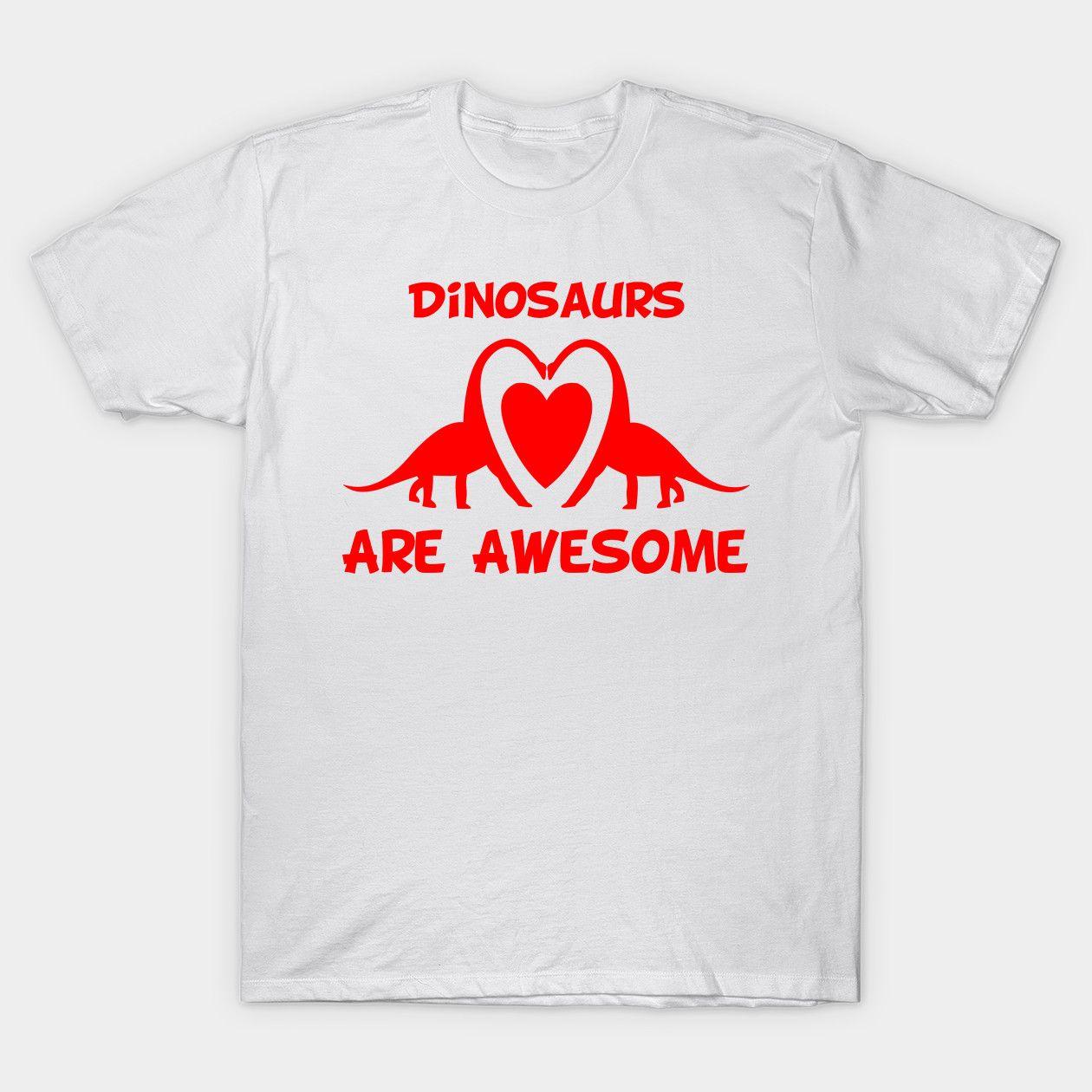Dinosaur, Dinosaur lover, T rex, prehistoric, Dino, Prehistoric creature, Tyrannosaurus Rex, Trex, tyrannosaur, Animal, Dinosaur lover, t rex, dinosa #prehistoriccreatures