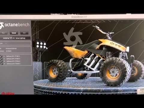 Houdini Octane Render Cinema 4d Export Simulations Over To Cinema 4d Octane Render Youtube Octane Cinema 4d Rendering