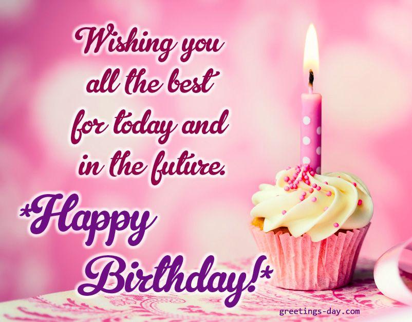 Birthday, BirthdayWishes, HAPPYBIRTHDAY http