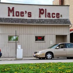 Rossford Ohio Map.Moe S Place Rossford Oh Toledo Pinterest Places And Ohio