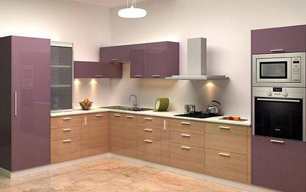 Mica Sheets Are Used In Almost All The Households Clean Kitchen Sheets Mica