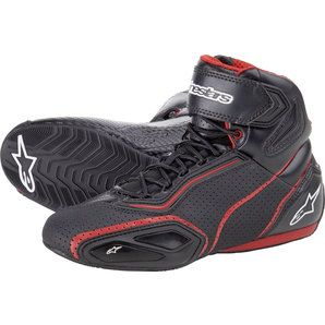 Alpinestars Faster 2 Vented Boots Boots Sneakers Sneakers Nike