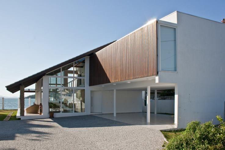 CasaPRO: ver el trabajo de Arquitectura y Ordenación del Territorio