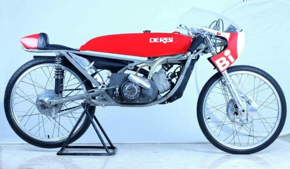 Pin By Douglas Wagoner On 50cc Road Racer Bike Racing Bikes Racing Motorcycles