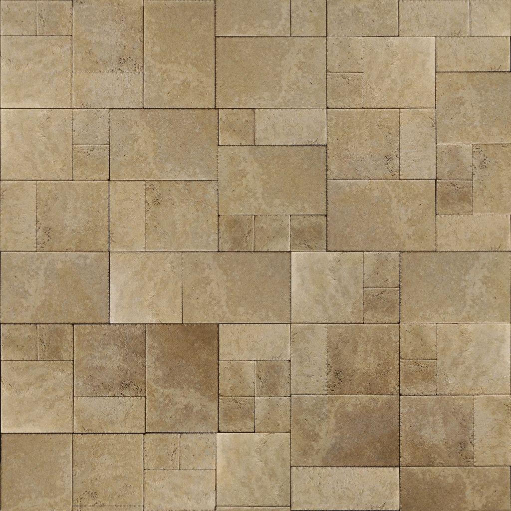 Bathroom Wall Tiles Texture Kitchen Design