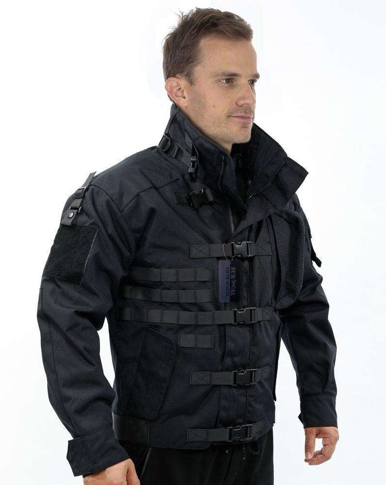 Army Tactical Jacket Waterproof Hard Shell Jacket Coat Military Hunting Jackets Tactical Jacket Hunting Jackets Tactical Wear [ 1000 x 795 Pixel ]